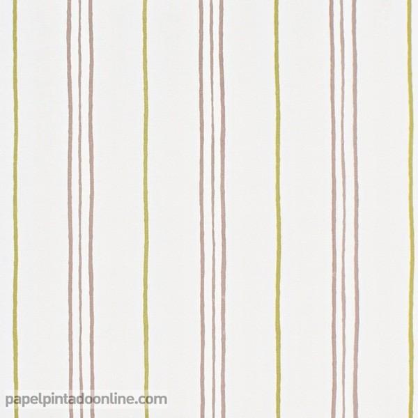 Paper pintat CAVAILLON CAV_6506_20_01