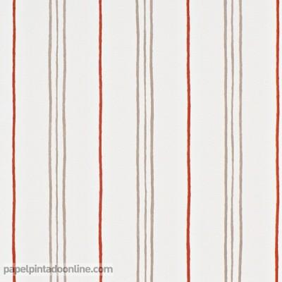 Papel pintado CAVAILLON CAV_6506_80_87