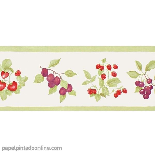 Paper pintat CAVAILLON CAV_6498_80_72