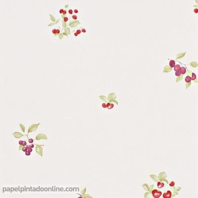 Paper pintat CAVAILLON CAV_6495_70_70