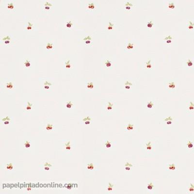 Paper pintat CAVAILLON CAV_6499_80_75