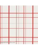 Paper pintat CAVAILLON CAV_6505_70_77