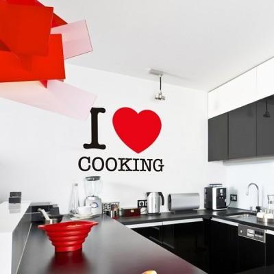 Vinil Decorativo Cozinhas CO015