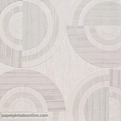Papel de parede CARIATI 323-19