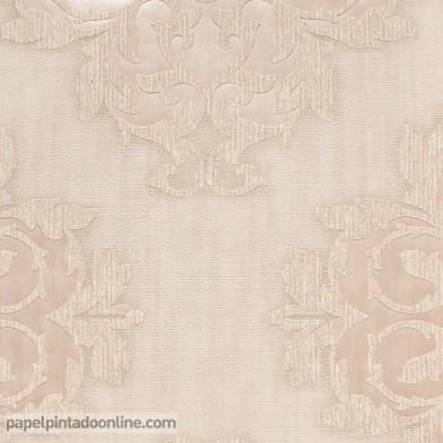 Papel pintado CARIATI 471-07