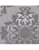 Papel de parede CARIATI 471-09