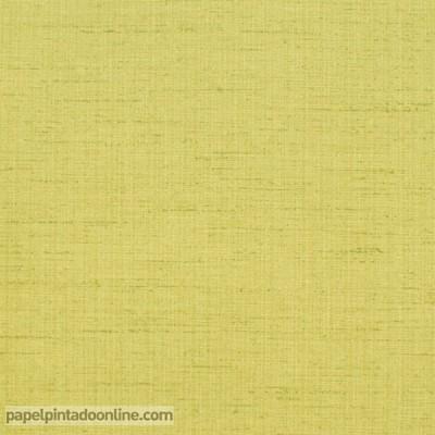 Paper pintat AMAZILIA 111046