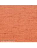 Papel de parede AMAZILIA 111045
