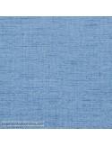 Papel de parede AMAZILIA 111042