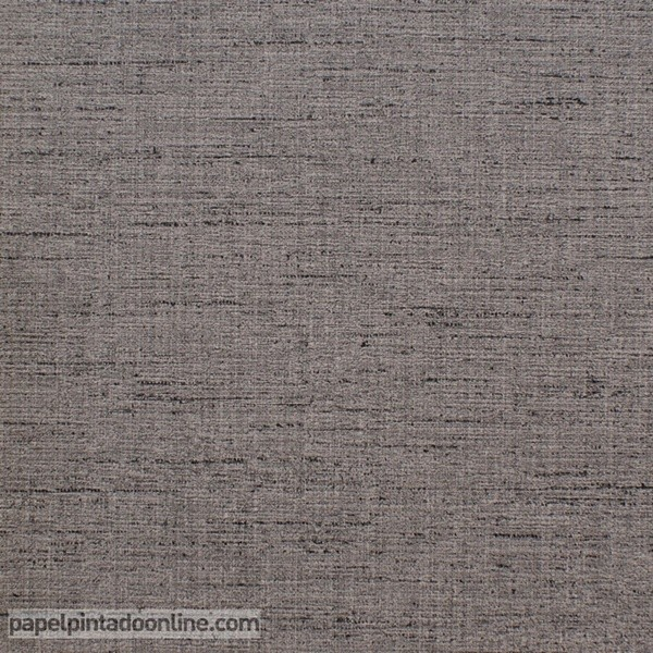 Papel de parede AMAZILIA 111039