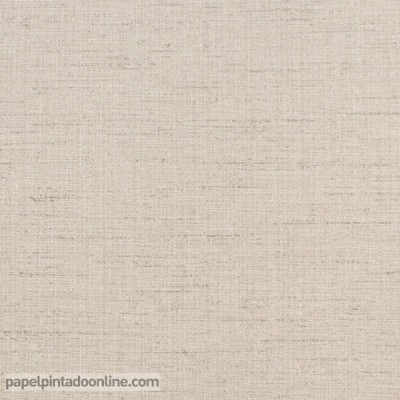 Papel de parede AMAZILIA 111036