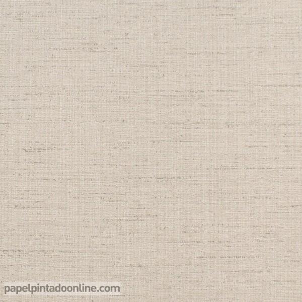 Paper pintat AMAZILIA 111036
