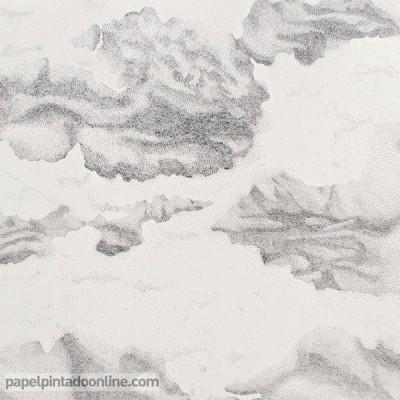 Paper pintat AMAZILIA 111071