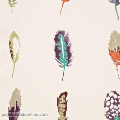 Paper pintat AMAZILIA 111073