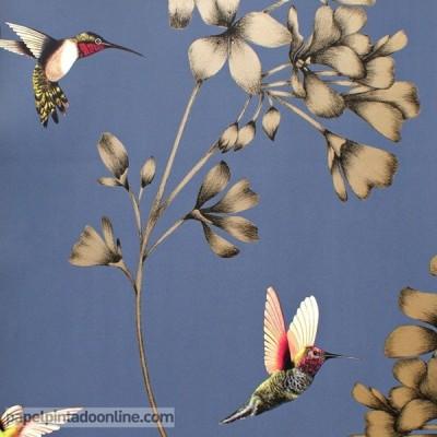 Paper pintat AMAZILIA 111059