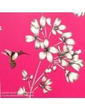 Paper pintat AMAZILIA 111058
