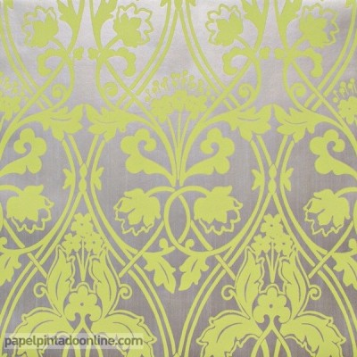 Paper pintat LONDON 24_01_06