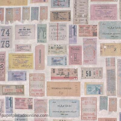 Papel de parede PASSPORT PSP_6658_40_55