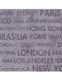 Paper pintat PASSPORT PSP_6656_90_00