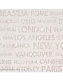 Paper pintat PASSPORT PSP_6656_00_09