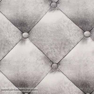 Papel de parede METAPHORE MTE_6562_90_00