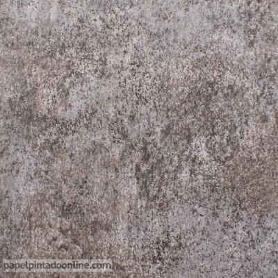 Papel de parede METAPHORE MTE_6552_90_00