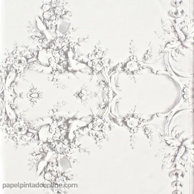 Paper pintat METAPHORE MTE_6559_00_00