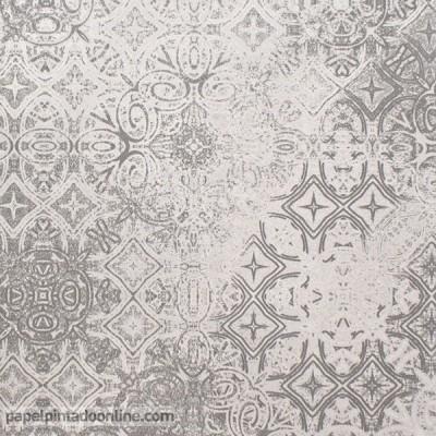 Papel de parede METAPHORE MTE_6556_90_90