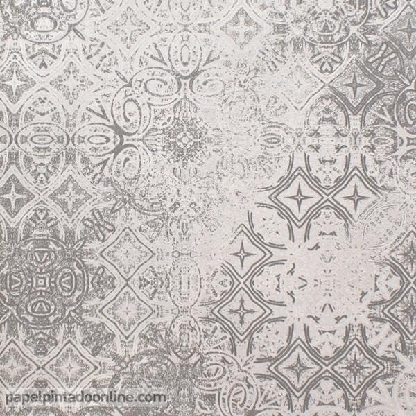 Paper pintat METAPHORE MTE_6556_90_90