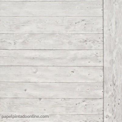Paper pintat METAPHORE MTE_6557_00_00