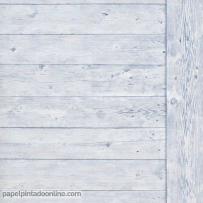 Paper pintat METAPHORE MTE_6557_60_60