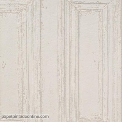 Papel de parede METAPHORE MTE_6566_00_06