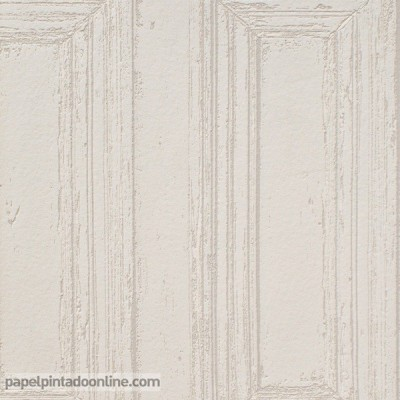 Paper pintat METAPHORE MTE_6566_00_06
