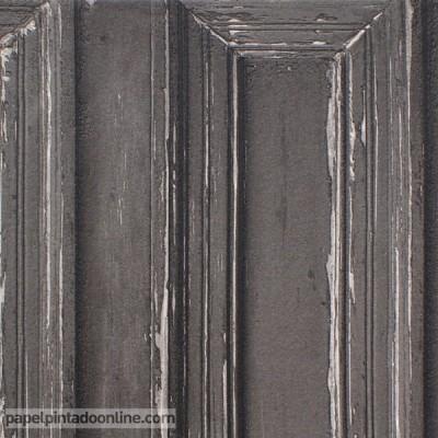 Papel de parede METAPHORE MTE_6566_90_99