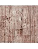 Papel pintado MADERA 1048B
