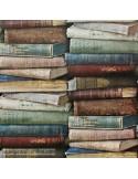 Paper pintat LLIBRES 1044A