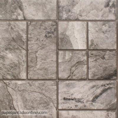 Papel de parede PEDRA 1062C