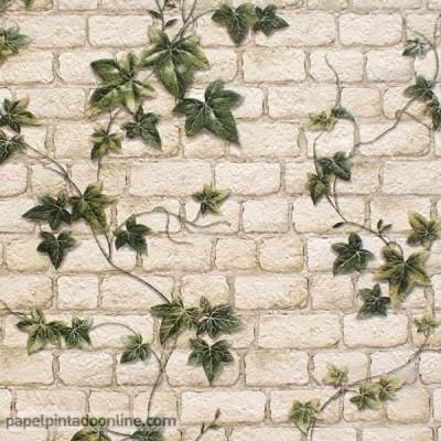 Papel de parede DEKORA NATUR 6 9804-34