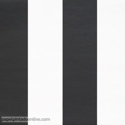 Papel pintado STRIPES 5158-5