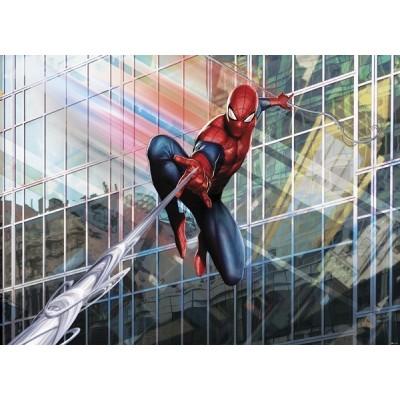 Fotomural Marvel SPIDER-MAN RUSH 4-439