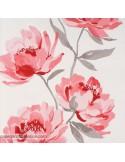 Papel pintado ANNA ANN_1565_81_07