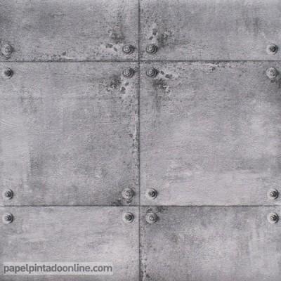 Papel de parede TORINO 68619