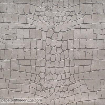Papel de parede TORINO 68607