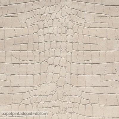 Papel de parede TORINO 68606