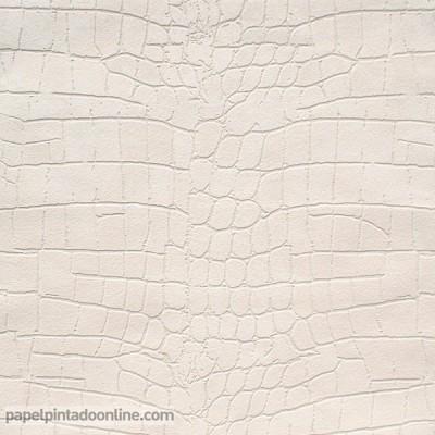 Paper pintat IMITACIÓ PELL 68604