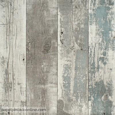 Paper pintat TORINO 68616