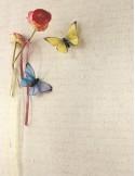 Paper pintat 10 ANNIVERSARY DIX_6519_10_20