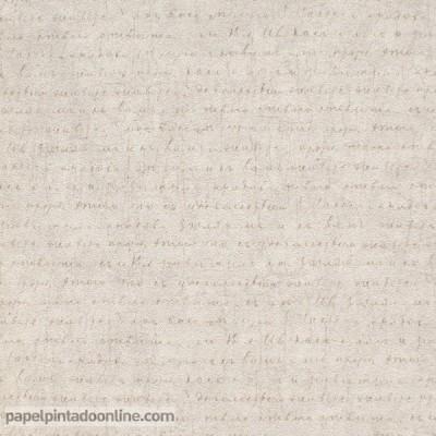 Paper pintat 10 ANNIVERSARY DIX_6519_11_79