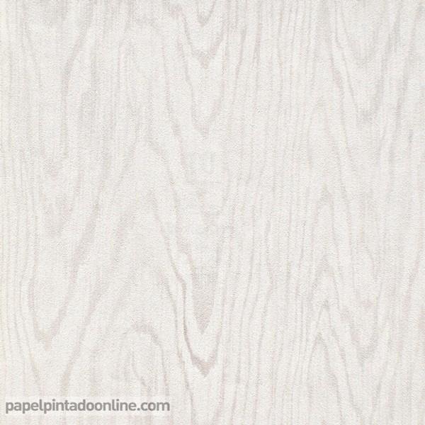 Paper pintat 10 ANNIVERSARY DIX_6513_00_00