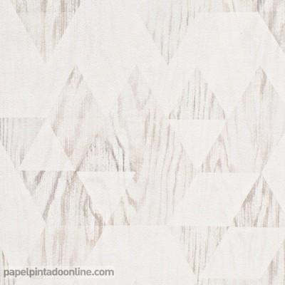 Paper pintat 10 ANNIVERSARY DIX_6514_00_75